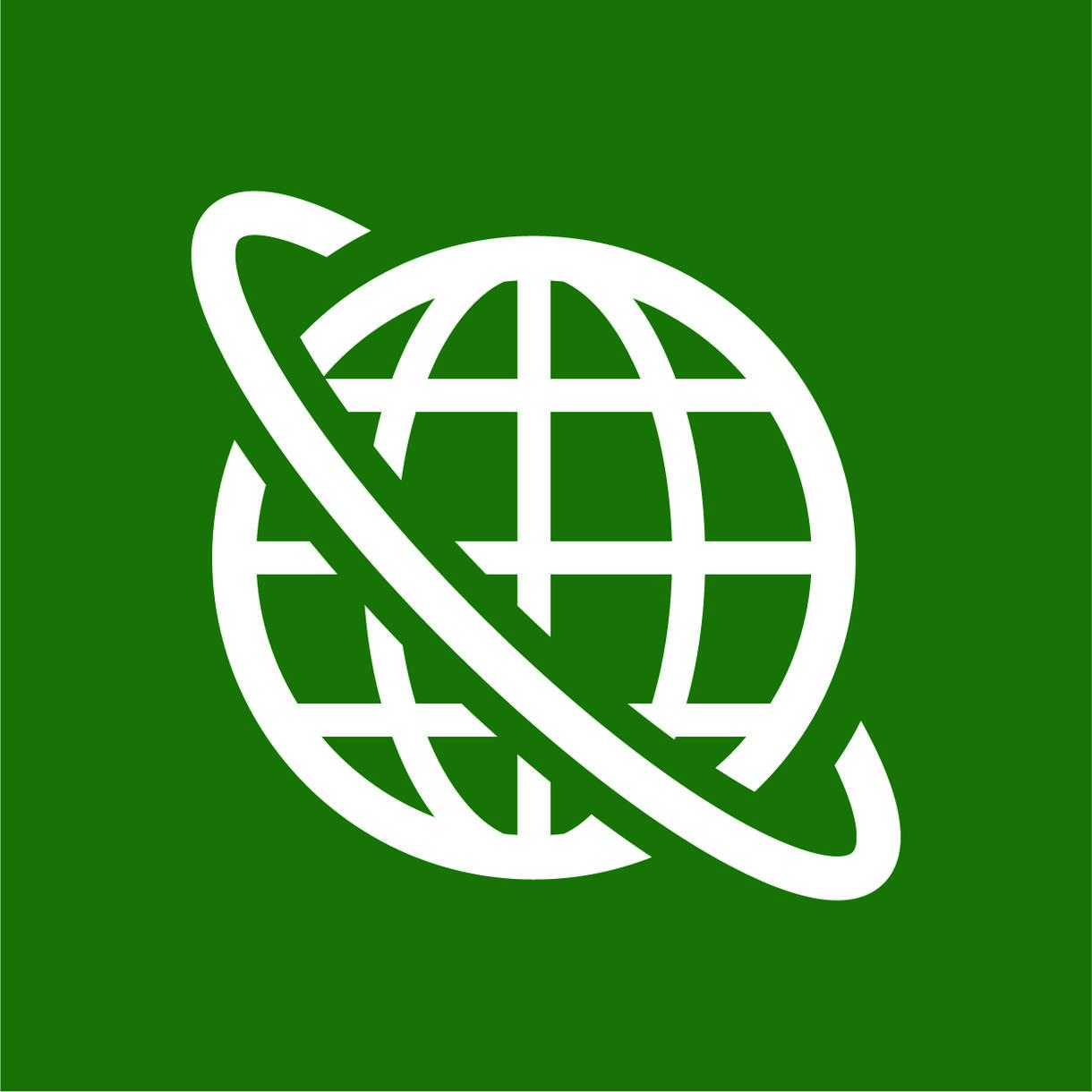 海外調査・リサーチ、テストマーケティングを承ります 海外調査・テストマーケティング(北米・欧州・ASEANなど) イメージ1