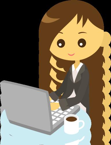 【ネットショップ】商品登録作業などお願いしたい方へ、作業承ります【ブログ】 イメージ1