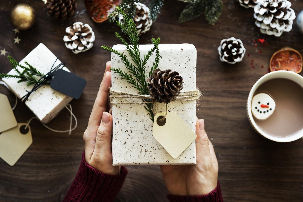 RE:PNTVはすべての想い出を「映画化」します 大切な人へのクリスマスプレゼントでお悩みのあなたへ。