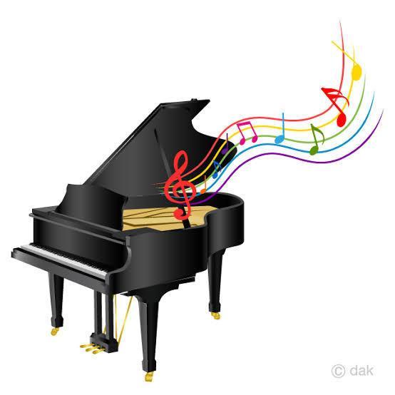結婚式でのピアノBGM作ります 式場のピアニストって意外と高いですよね… イメージ1