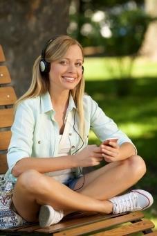 mp3など音源データをハイレゾ化お手伝いします お持ちのお気に入り音源2曲を高音質化してみませんか? イメージ1