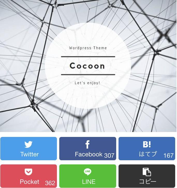 ホームページの作成・修正・運用サポートをします 集客に特化したホームページを作成します イメージ1