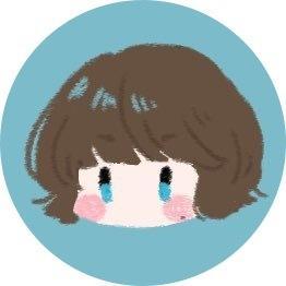 アイコン描きます 似顔絵、好きなキャラのあなただけのアイコンを描きます!