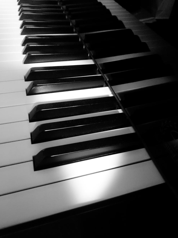 ピアノアレンジ致します 【一時的に受付休止しております。再開時期は未定です】 イメージ1