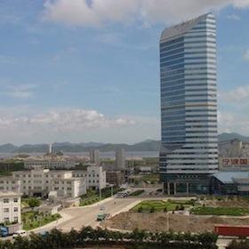 中国との輸出入ビジネスを始める方サポートします 中国寧波在住15年の経験を活かしてサポートします イメージ1
