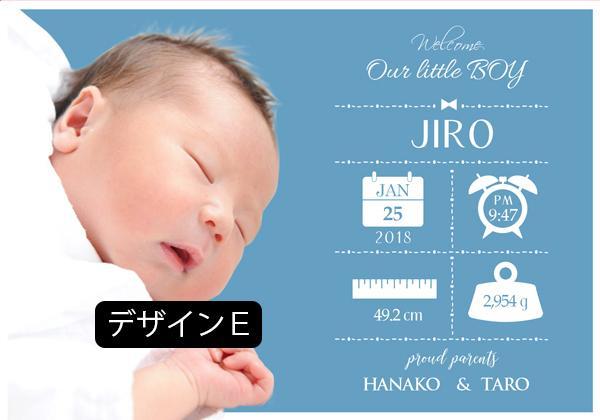 赤ちゃんの写真をニューボーンフォト風に加工します 出産の喜びをおしゃれな写真で祖父母や友達に共有しませんか