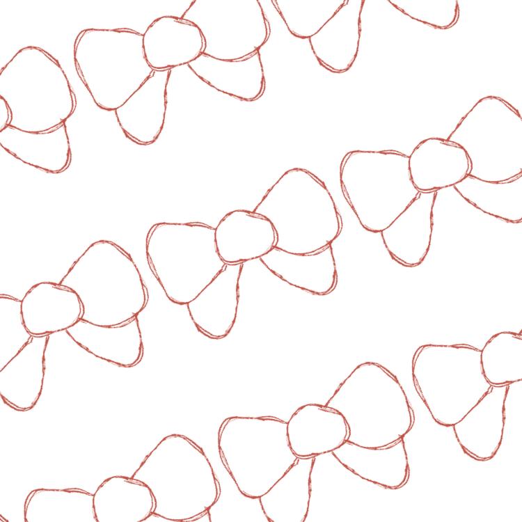 パターンイラスト素材を作成します 【商用・権利フリー】パターンイラスト素材を作成します