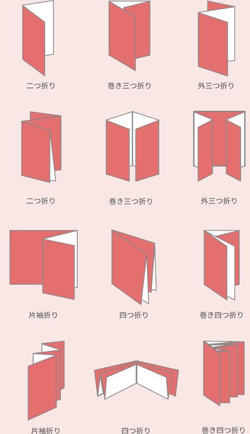 Word☆リーフレットであなたのサービス広めます 効果倍増❗低コスト❗しっかりと伝わる広告つくりましょう。