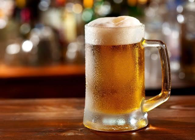 ビール好きな貴方に好みのビールの情報を提供します たかがビール、されどビール。ビールで海外旅行気分を味わえます