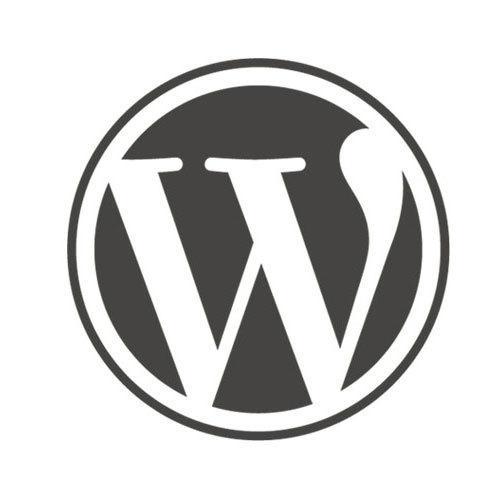 WordPressサイトの制作・修正作業承ります テーマ修正から投稿設定やプラグインの追加までおまかせください