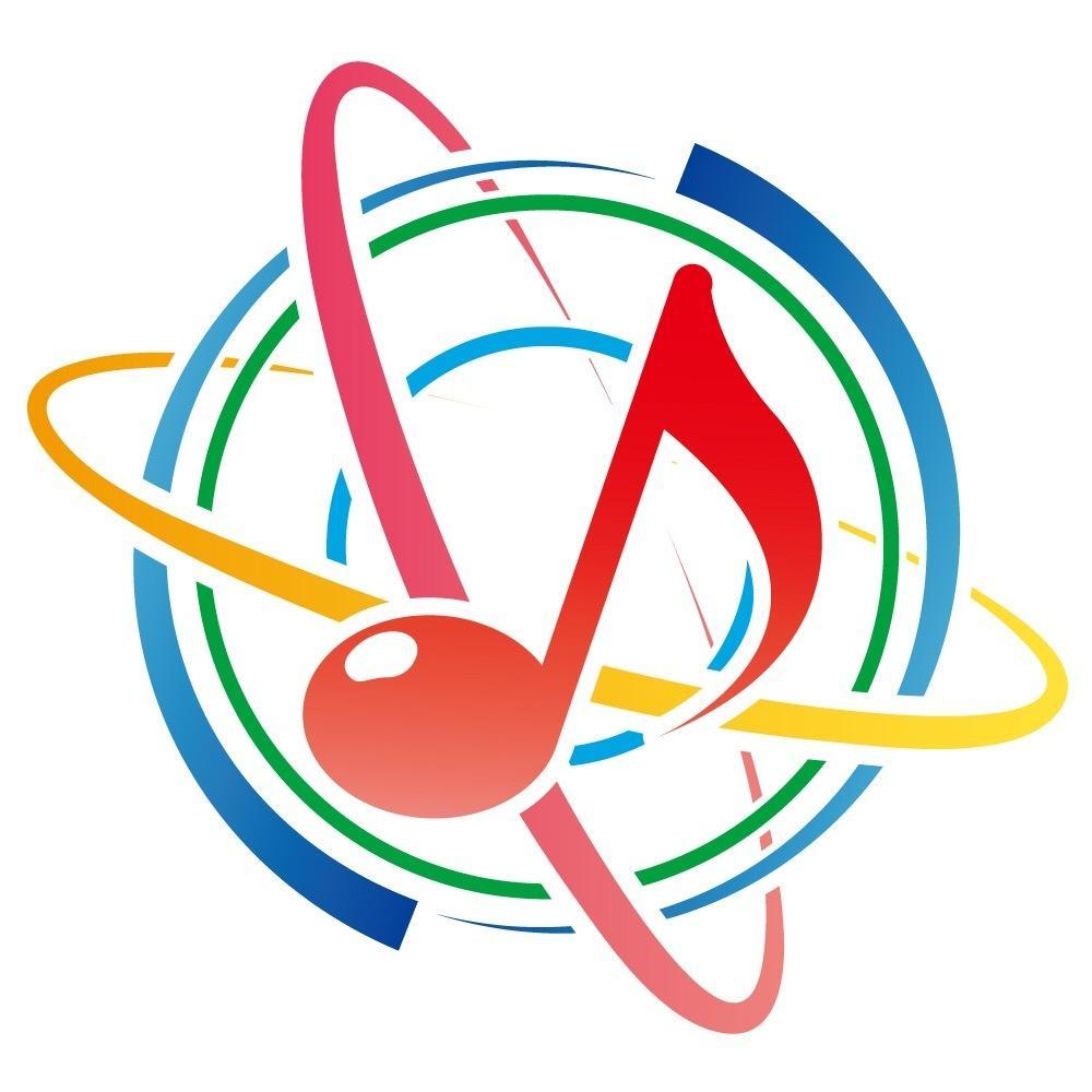 あなたが歌手の、オリジナル曲制作致します 自分の曲を、作ってみませんか!? イメージ1