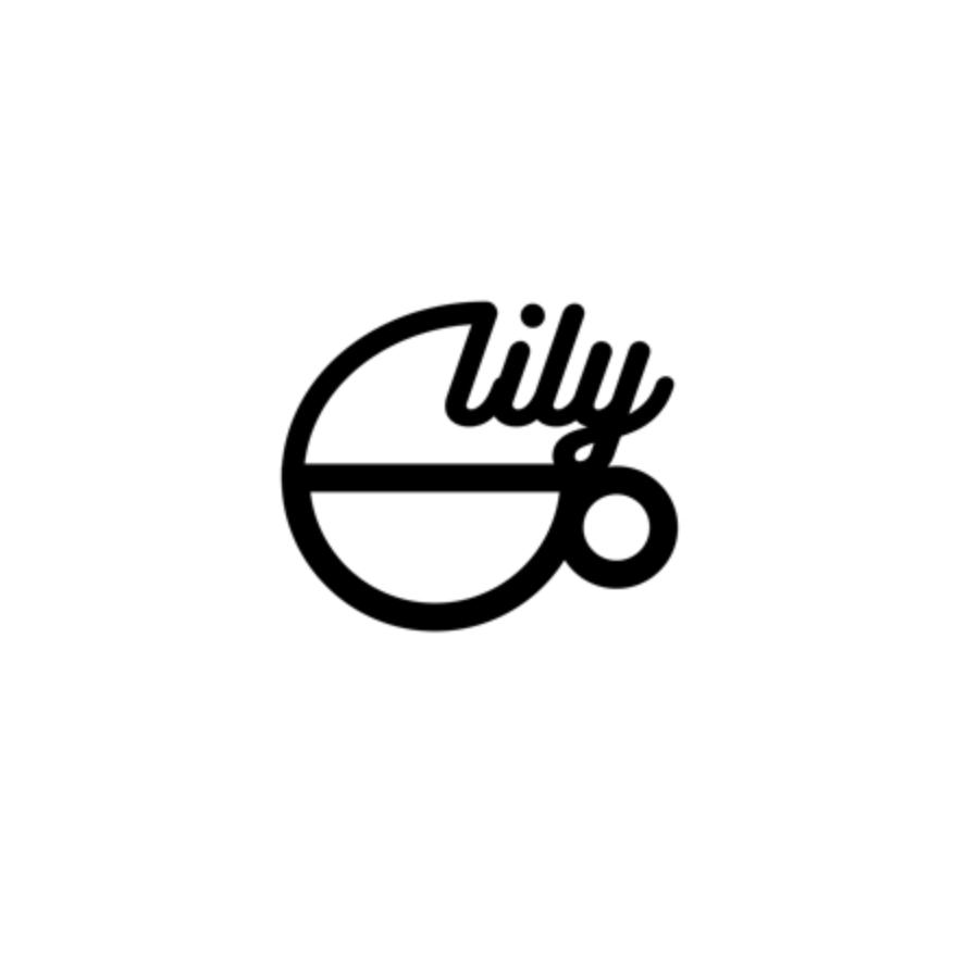 オシャレ・シンプル・高級感のあるロゴ作ります 企業からカフェ、美容室、クリニックなど幅広く対応します