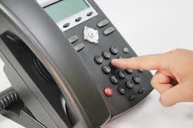 お電話代行いたします あなたは依頼するだけです!お電話代行いたします。 イメージ1