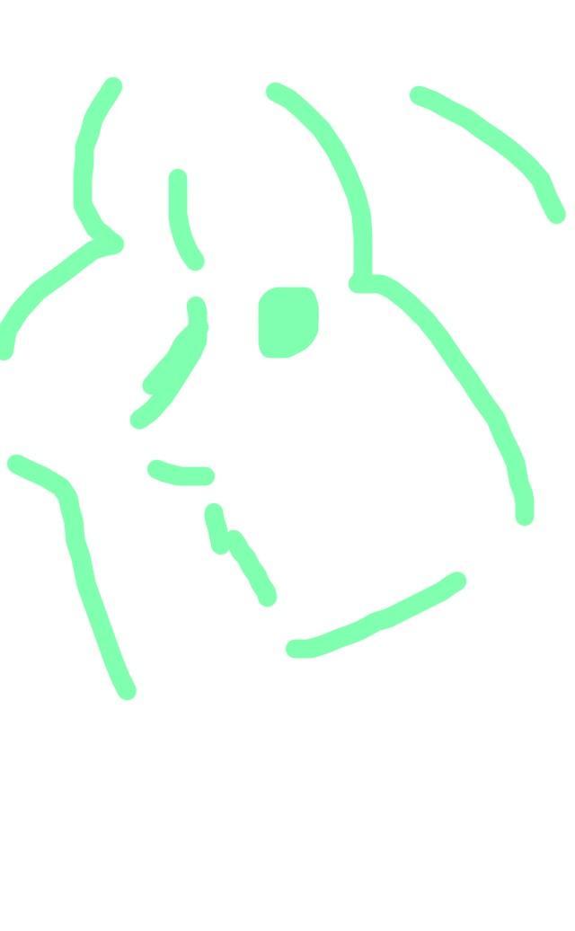 イラスト〜天使の癒しから芸術へ〜 イメージ1