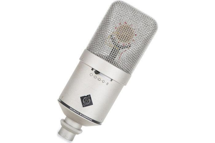 ボーカルのピッチ補正(ケロケロ加工も)作業承ります 歌ってみたなどの投稿を低コストでサポートします