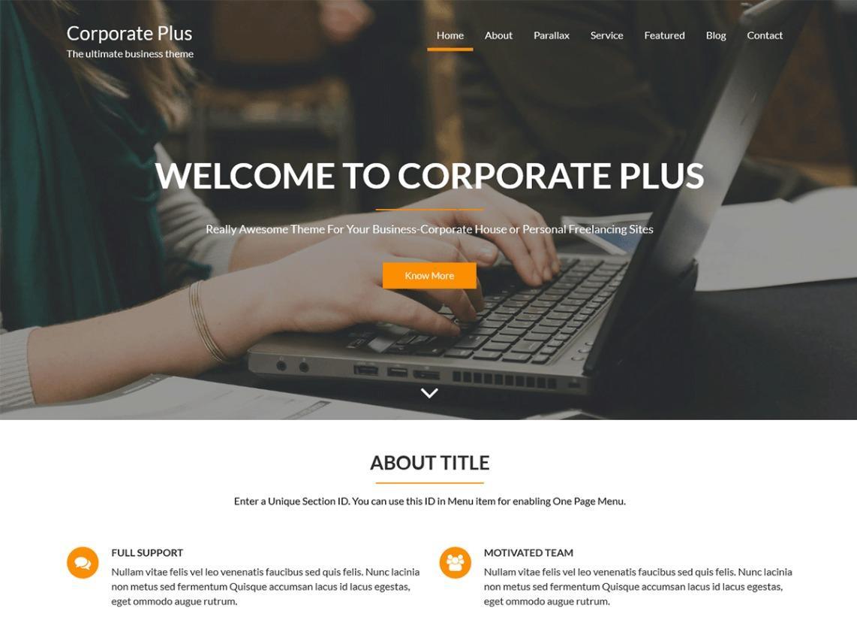 初心者でも簡単編集!高品質なホームページを作ります 【注目】これからホームページで集客、商品を販売したいあなたへ