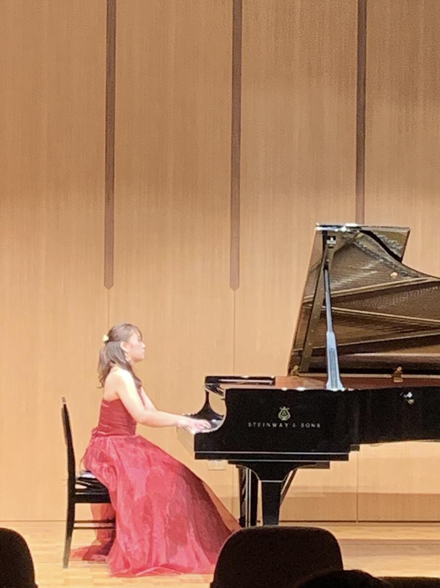 保育士を目指してる方向けのピアノレッスンします 伴奏付けやコードネームを現役ピアノ講師がお教えします! イメージ1