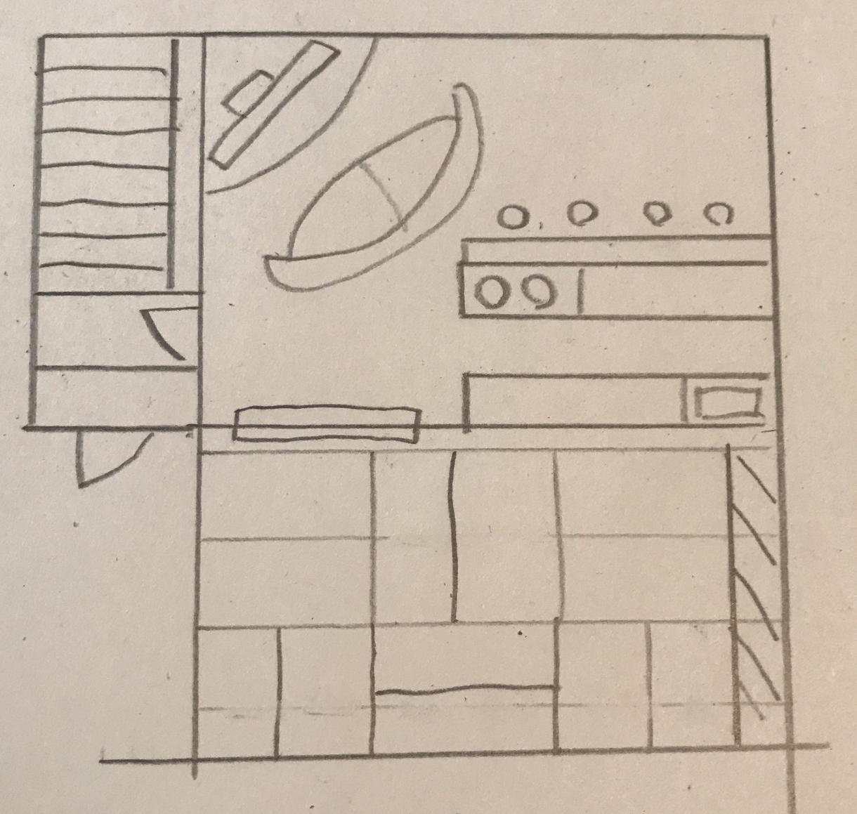 一般の人の気持ちでとても良い家のデザインを考えます 一般の人目線で良い家を作りたいあなたへ