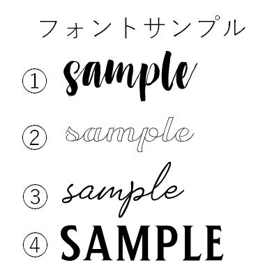 SNSやブログに★アイコン描きます シンプル&おしゃれなアイコン制作します!