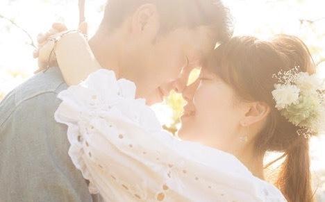 結婚式用余興や記念映像制作いたします 【最安値】DVD制作〜ラベル作成まで可能です。