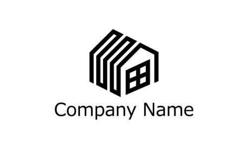 ロゴ4,000円で作ります プロのロゴデザイナーが1案4,000円で作成します!