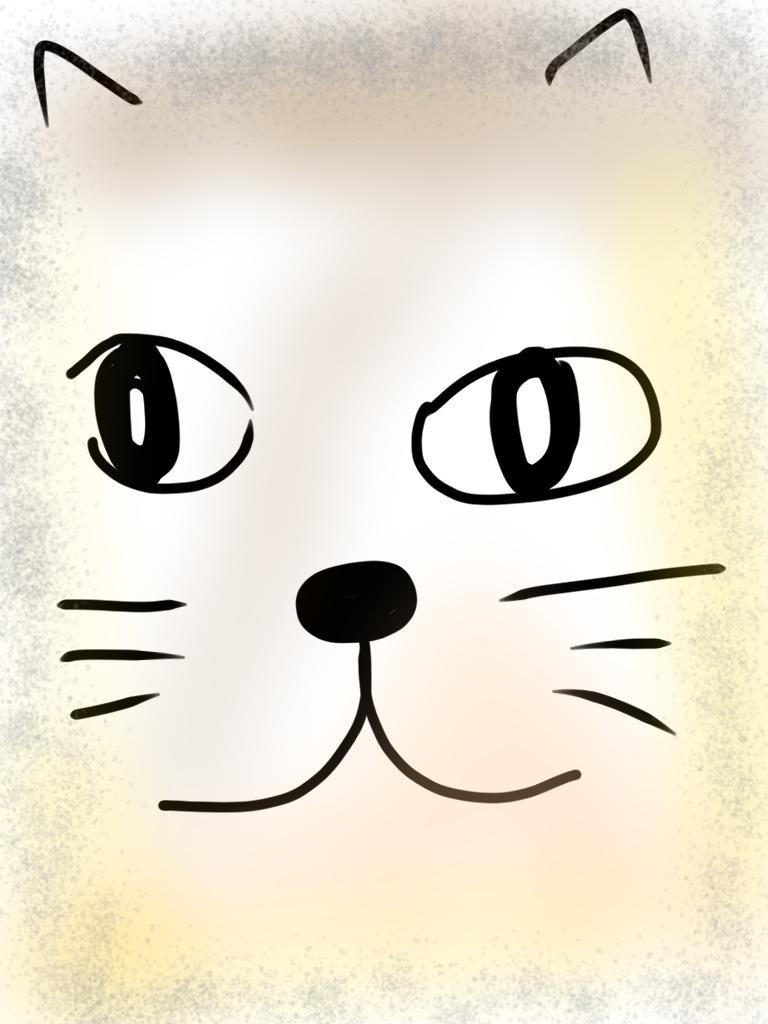 人物・動物のイラスト描きます