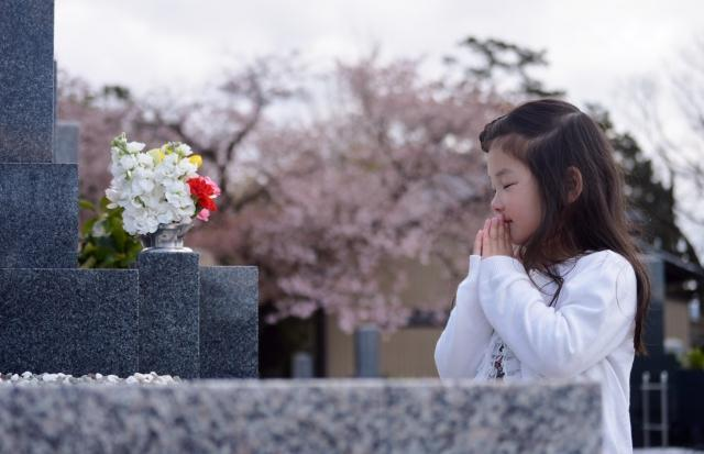 山口県内のお墓参り代行いたします 若輩者ですが大切な方のお墓を丁寧に綺麗にお掃除いたします。 イメージ1
