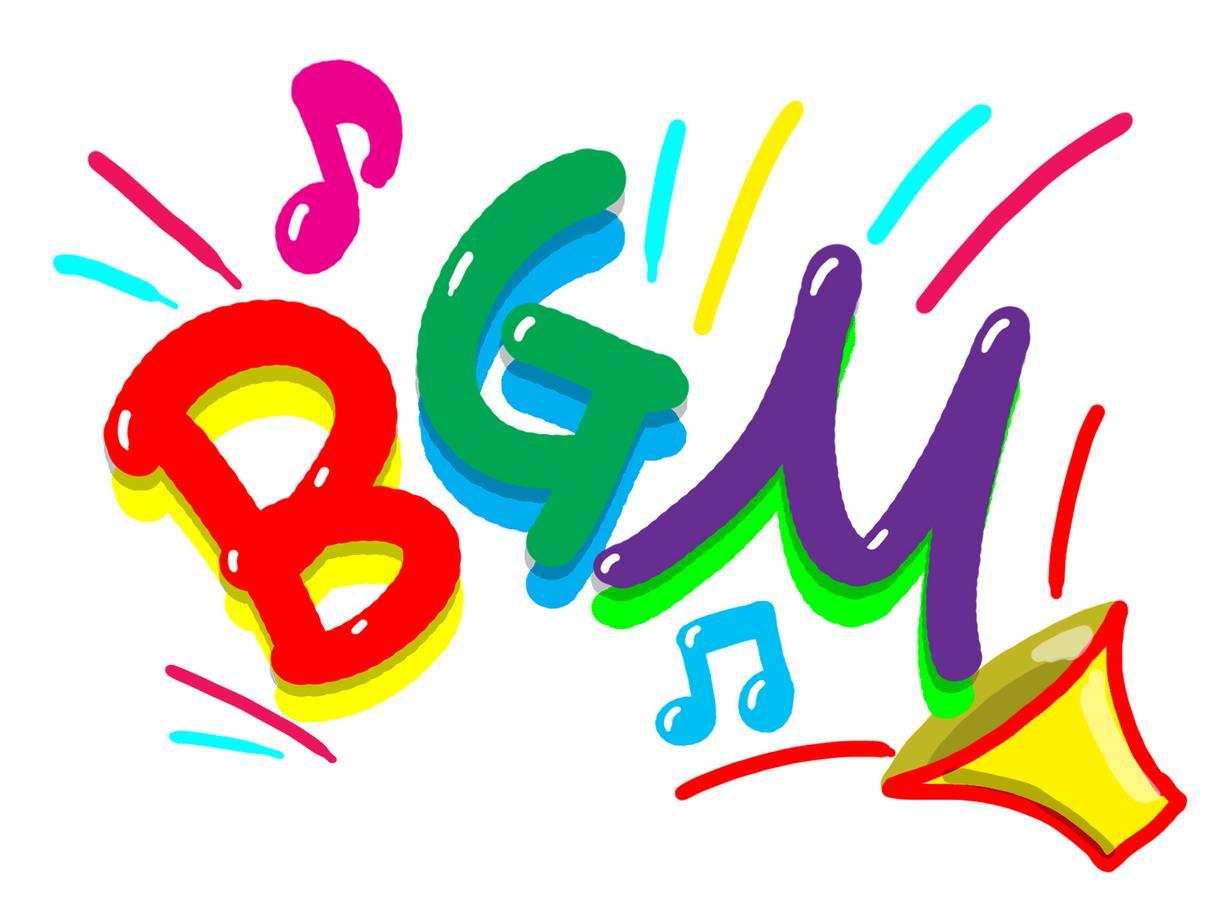 今の貴方にぴったりなBGMおすすめいたします 動画に合う最適なBGM、気分に合わせたBGM選びます! イメージ1