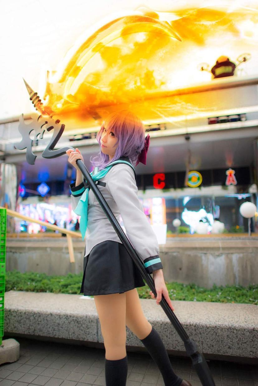お写真のお好きな箇所に【炎エフェクト】の演出をいたします!