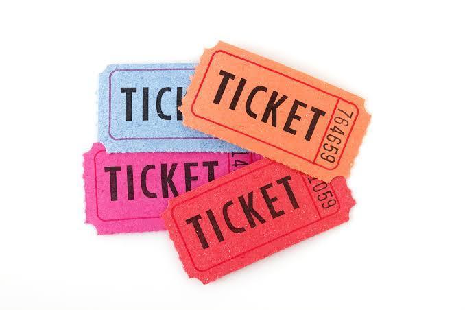 チケット抽選の応募に協力します ライブ鑑賞やスポーツ観戦のチケット入手に協力します!