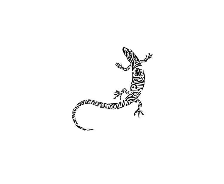 アイコンイラスト、タトゥーデザイン承ります モチーフ系、風刺の効いたデザインはいかがですか?
