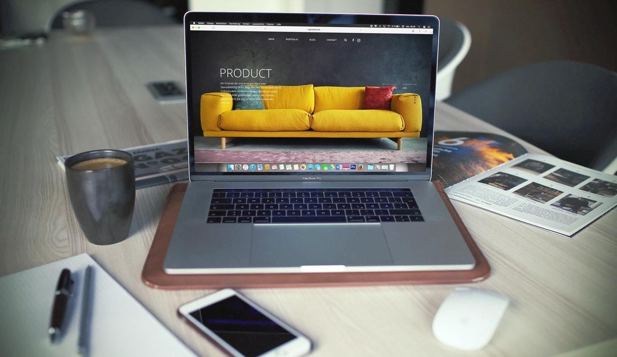 ランディングページ作ります ターゲットに訴求するデザインでサイトイメージアップをお手伝い