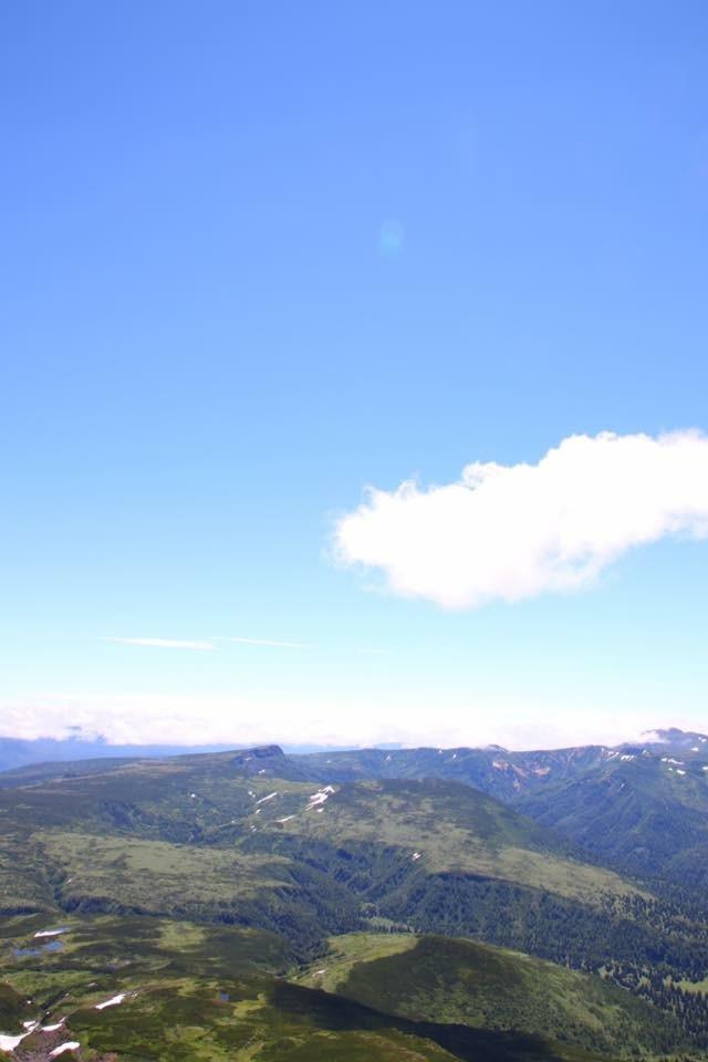 北海道の風景を代行撮影してきます 何んかの目的で北海道の風景写真を使いたい方