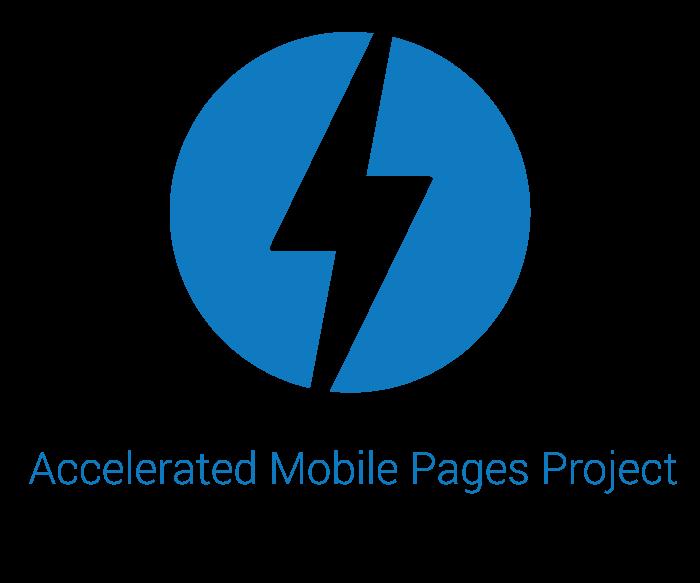 モバイルファーストのホームページを作成します Google推奨AMP完全対応モバイル高速ホームページを作成