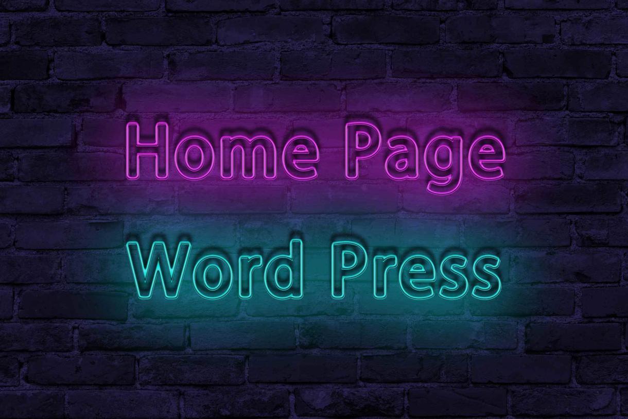 あなただけのデザインのホームページを制作致します 初めてHPを持つ方に…どうせならあなただけのデザインで イメージ1