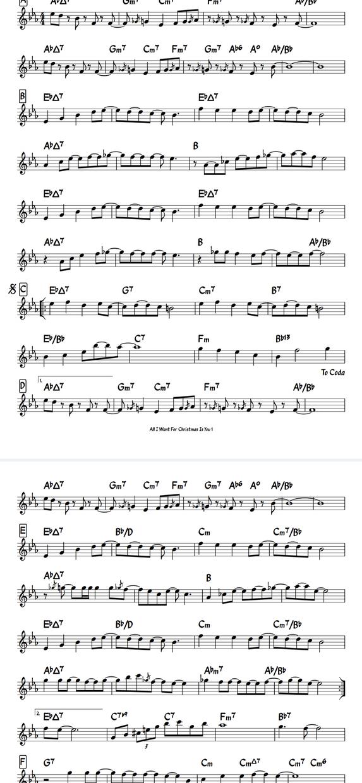 主旋律とコードを耳コピしCメロ譜を作成致します どこ探しても楽譜が見つからない、耳コピは大変、そんなあなたへ
