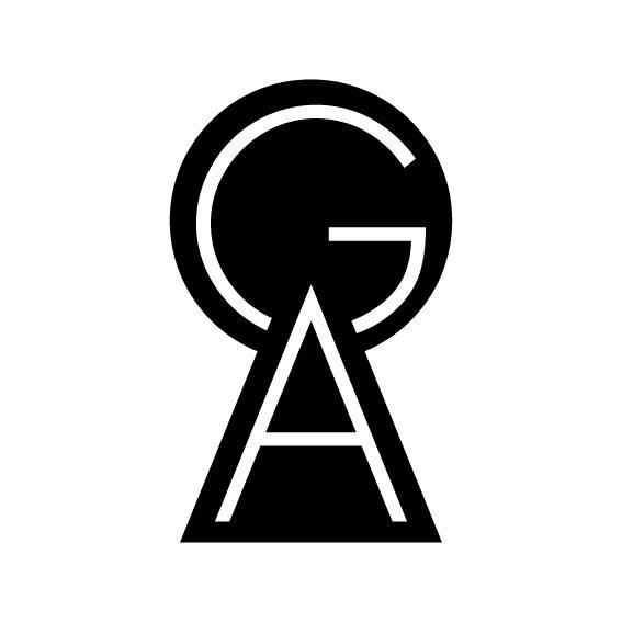【無料お試し】文字ロゴ作ります!aiデータもお渡しします。