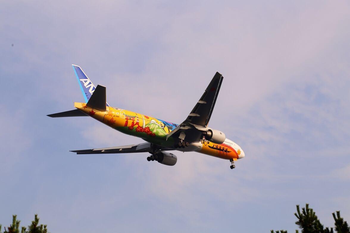 船舶・航空を主体とした絶景の写真を提供します 航空・船舶・絶景の写真が欲しい方にオススメ!