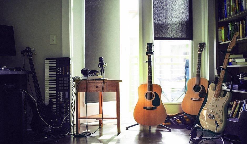 グローバルな音楽集団が音源提供&MIX承ります 歌ってみた、MIXの提供先にて10万回再生実績あります! イメージ1