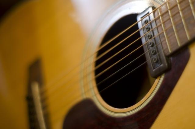 作曲♪≪著作権譲渡≫あなただけの一曲を作成致します 【サンプルあり】キャッチーな歌ものはお任せ下さい♬
