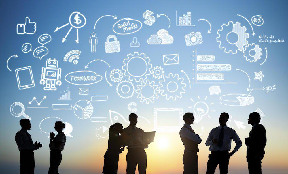 新規事業のテストサービス作ります 新規事業立案などでテストサービスを作りたい方におすすめです。 イメージ1