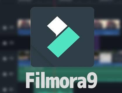 動画編集します 動画編集の技術や時間が無い方向けに代行します。
