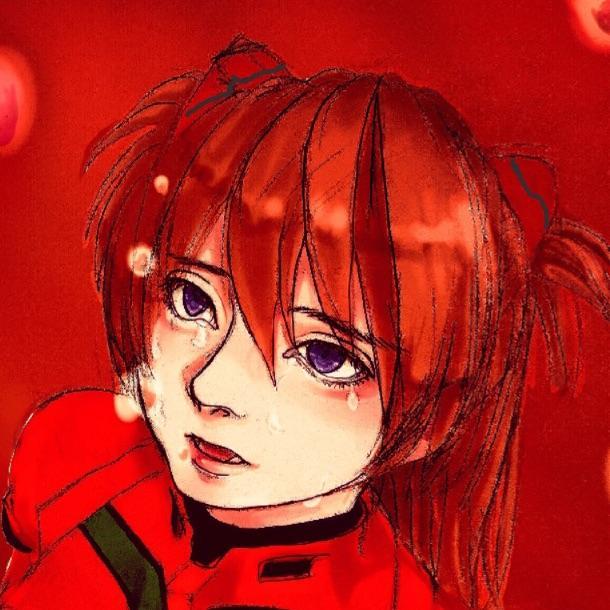 アニメキャラ・版権キャラクター描きます