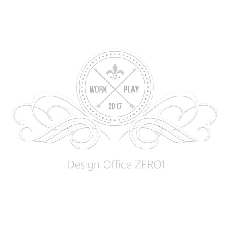 ビジネスに必要なロゴをスピーディーに制作します 個人・法人問わずビジネスの顔になるロゴをプロが制作します!