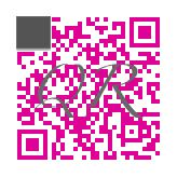 QRコード作成します メールアドレス、URLなど簡単に読み込んでもらえて販売促進♡