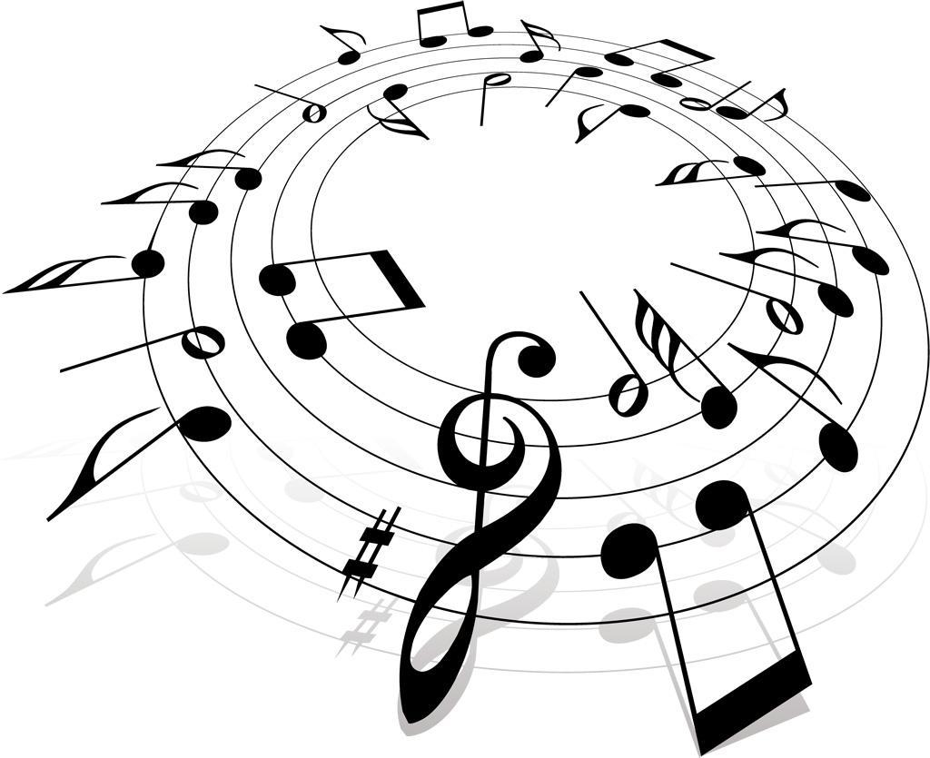 キレイな楽譜を作成します【MuseScore使用】 イメージ1