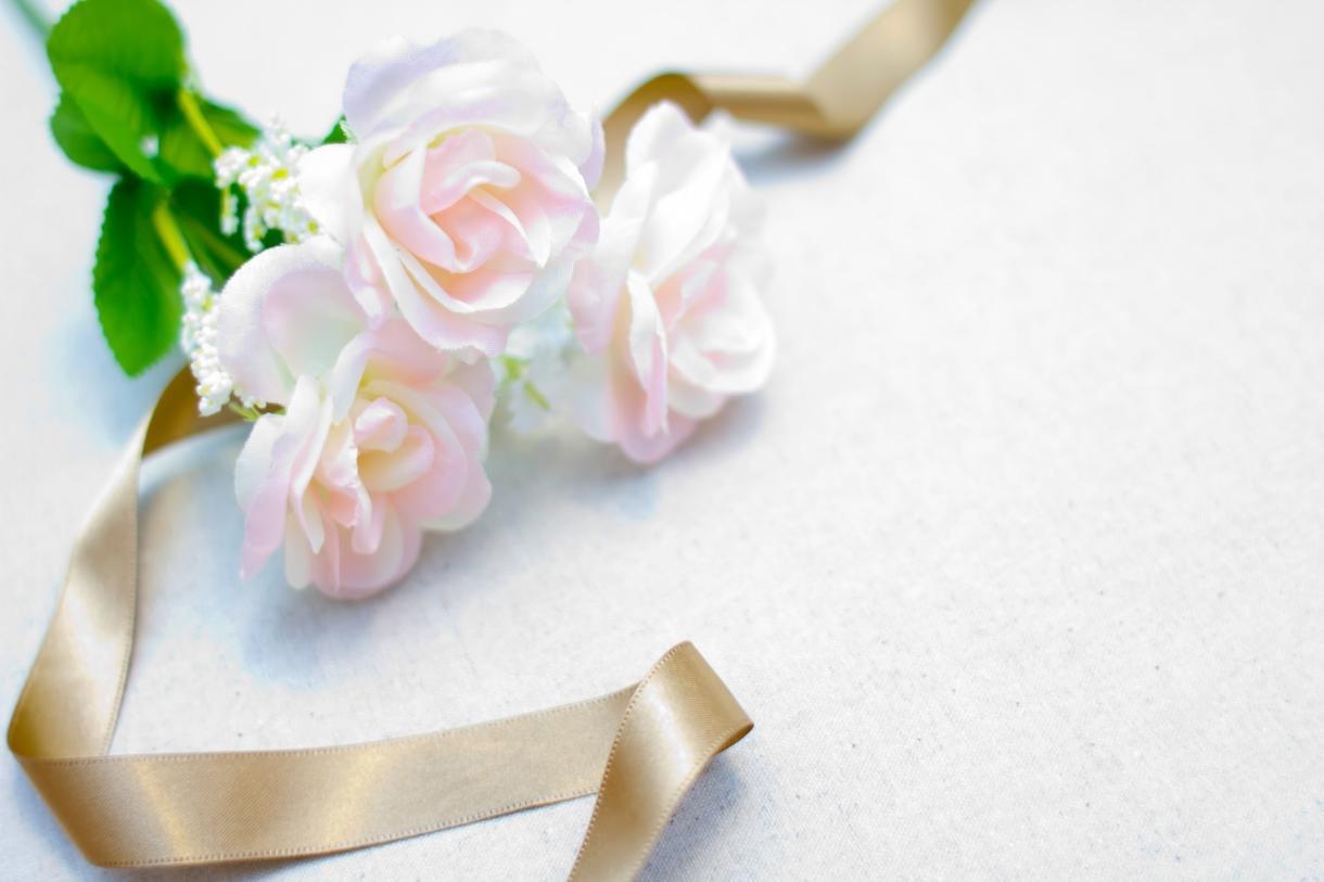 結婚式でゲストと盛り上がるサービスを提供します ★リアルタイムで写真をスクリーンに映してすてきな思い出を