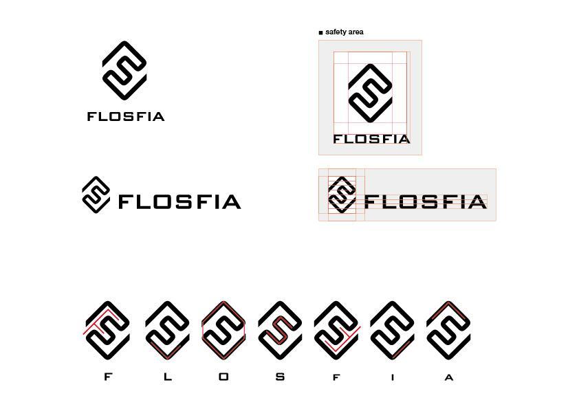 ストーリーのあるロゴをデザインします イメージを可視化し機能するデザインをカタチにします
