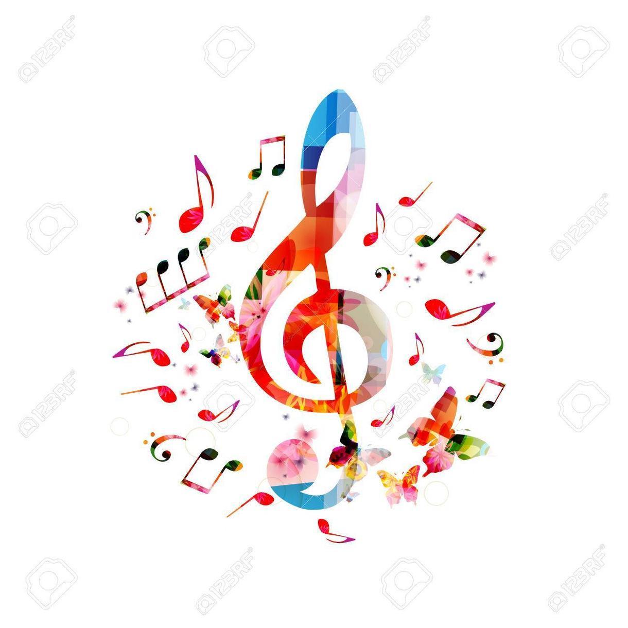 作曲・編曲・カラオケ音源の制作を承ります オリジナル楽曲や歌ってみたの音源などお気軽にご相談ください♪