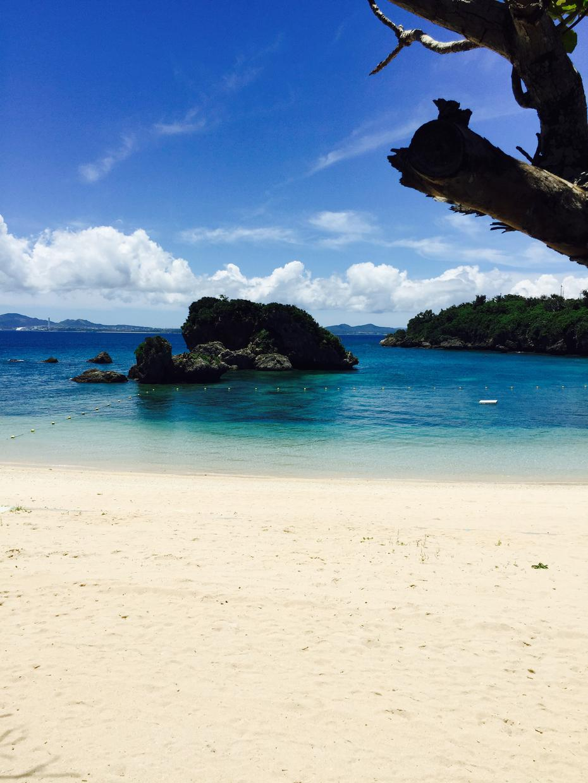 沖縄県内(南部)の名所・ご希望の場所を撮影致します。